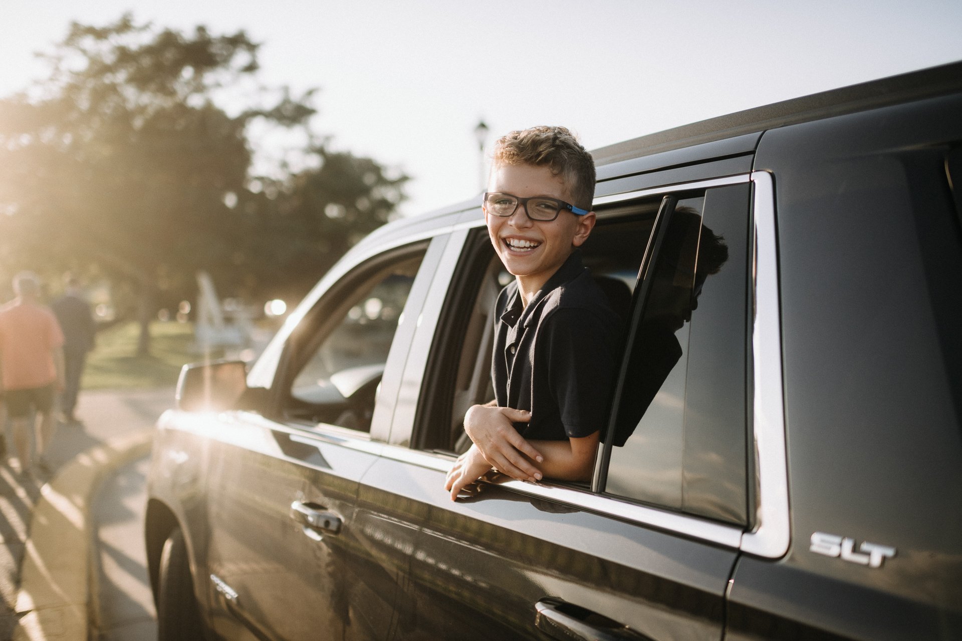Auto Insurance Photo